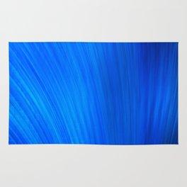 Blue Depth Rug