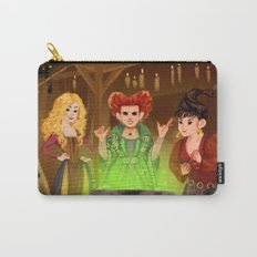 HP Carry-All Pouch