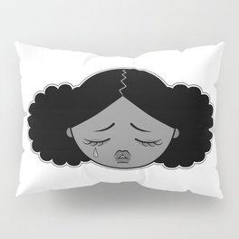 La petite larme Pillow Sham