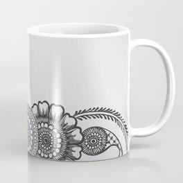 Sneha (Love) #2 Coffee Mug