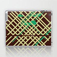 dream Laptop & iPad Skin