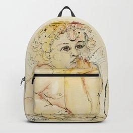 Cherub Backpack