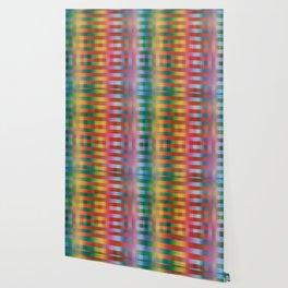 Fall/Winter 2016 Pantone Color Pattern Wallpaper