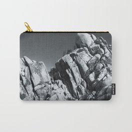 Big Rock 5793 Joshua Tree Carry-All Pouch