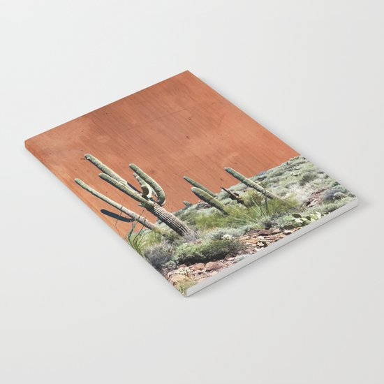 Rustic #society6 #decor #buyart Notebook
