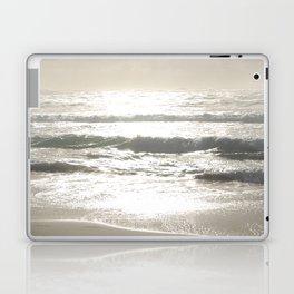Sushine Camps Bay Beach Laptop & iPad Skin
