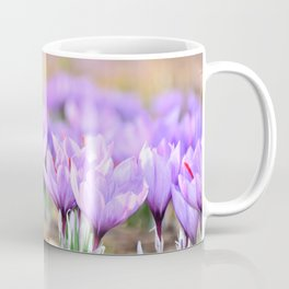 Flower photography by Mohammad Amiri Coffee Mug