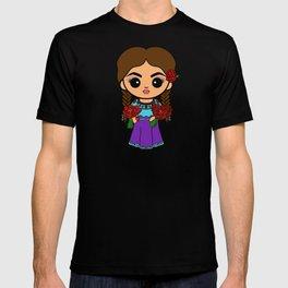 Rosita T-shirt
