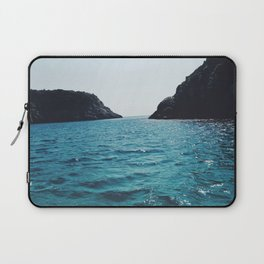 Firm Footing Laptop Sleeve