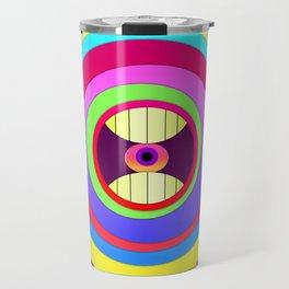 Chew Travel Mug