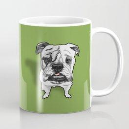 You Gonna Eat That? Coffee Mug