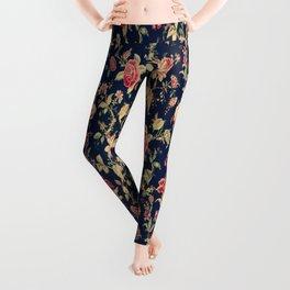 Polyfona Leggings