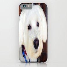 Maxx dogg 2 iPhone 6 Slim Case