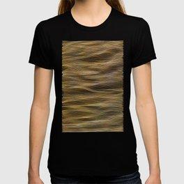 Desert Soul T-shirt