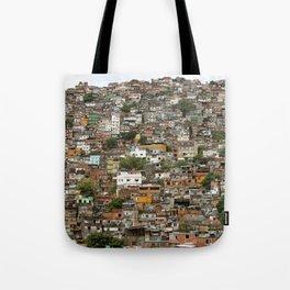 where are you Tote Bag