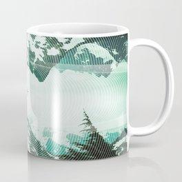 MNT DST Coffee Mug