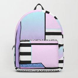 Pattern 13 Backpack