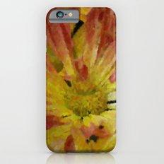 # 108 Slim Case iPhone 6s