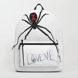 Love Me Backpack