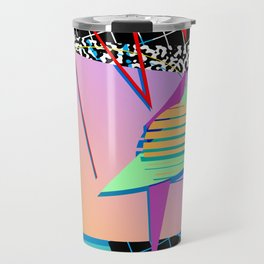 paid what it costs, 2015 Travel Mug