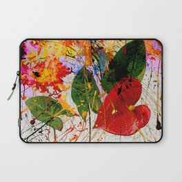 Tropicalia Laptop Sleeve