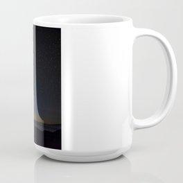 Stars in Hawaii Coffee Mug