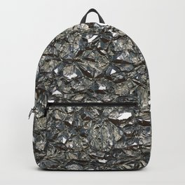Jagged Stone 3A Backpack