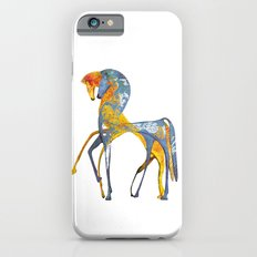metamorphosis iPhone 6s Slim Case