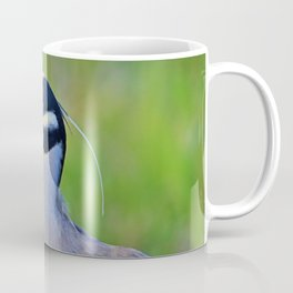 The People Pleaser I Coffee Mug