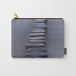 Groyne Carry-All Pouch