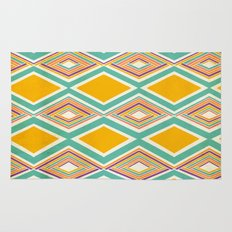 Imperfection Rug