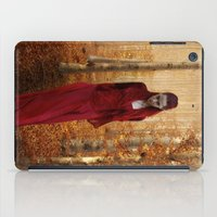 gothic iPad Cases featuring Gothic by Best Light Images