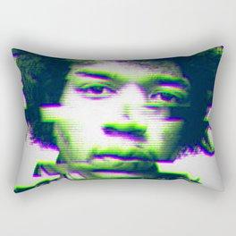 Hendrix Rectangular Pillow