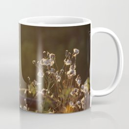 Might be on the fence about this... Coffee Mug