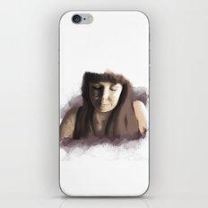 Alessi's Ark iPhone & iPod Skin
