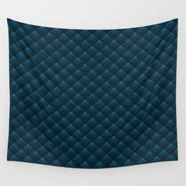 Diamantes de água01 Wall Tapestry