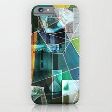 Kolimachicoulikos iPhone 6s Slim Case
