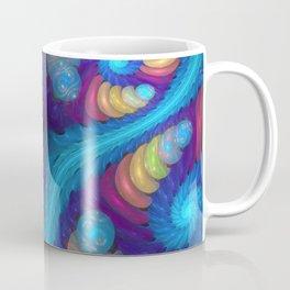 flock-247-12260 Coffee Mug