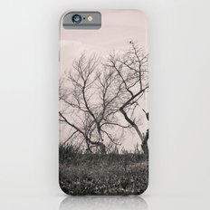 Anxiety Slim Case iPhone 6s