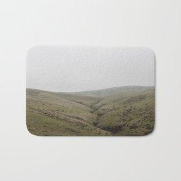 Pastures of CA Bath Mat