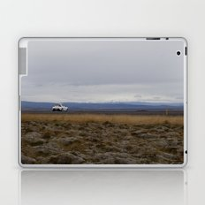 Iceland II Laptop & iPad Skin