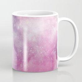 Nebula: Pink Bubblegum Coffee Mug
