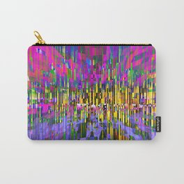 magical moment Carry-All Pouch