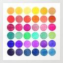 colorplay 6 by garimadhawan