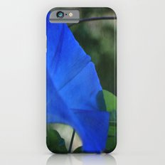 Morning Blues iPhone 6s Slim Case