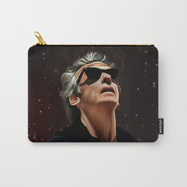 Doctor Funkenstein Carry-All Pouch