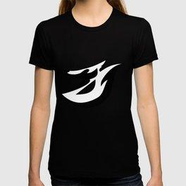 Z Design T-shirt
