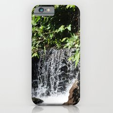 Take Me There iPhone 6s Slim Case