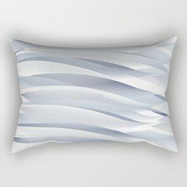 Abstract pattern 38 Rectangular Pillow