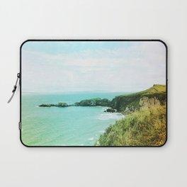 Seaward Laptop Sleeve